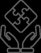 Integration Support